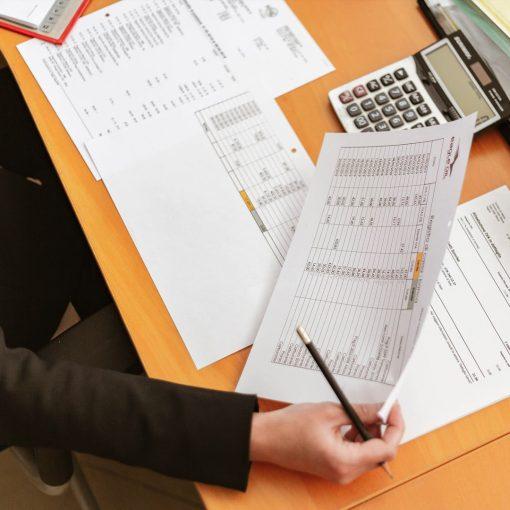 accountantskantoren Vlaardingen
